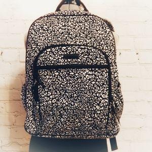 Vera Bradley Essential Backpack